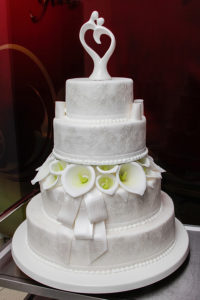 Hochzeitstorte_rund2