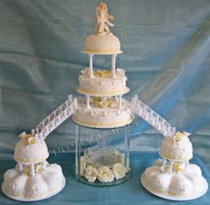 Hochzeitstorte_form6