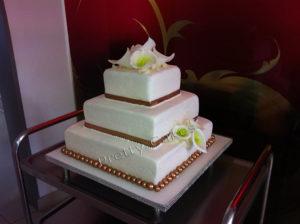 Hochzeitstorte10
