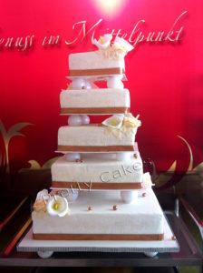 Hochzeitstorte9