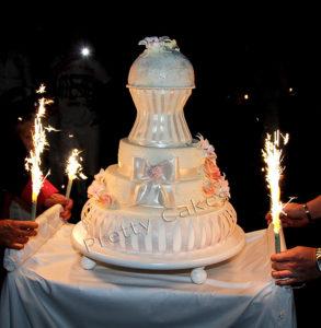 Hochzeitstorte_rund