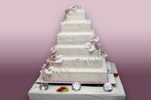 Hochzeitstorte4