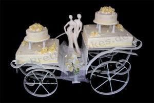 Hochzeitstorte_form2